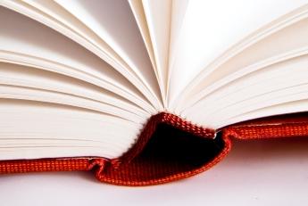 book_f1AHxwq_.jpg